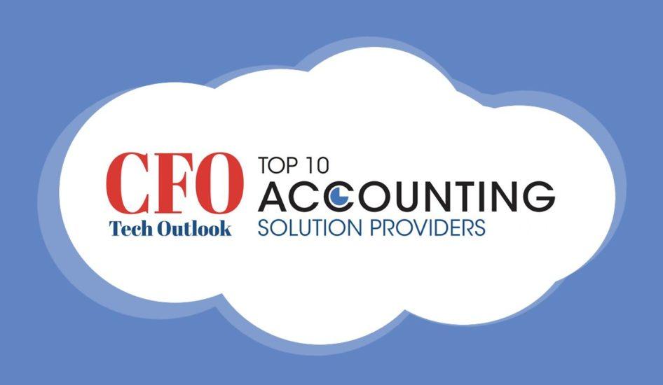 Top 10 AP Provider