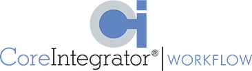 CoreIntegrator Logo