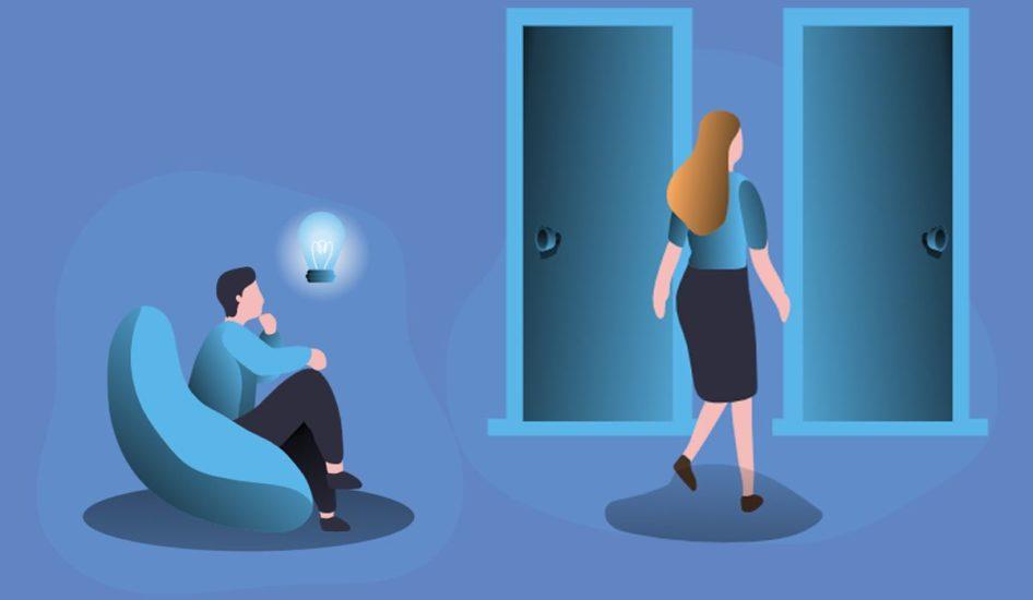 How to choose accounts payable partner