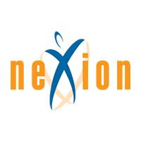 Nexion