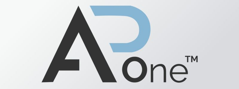 A/P One