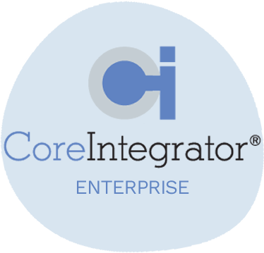 CoreIntegrator Enterprise