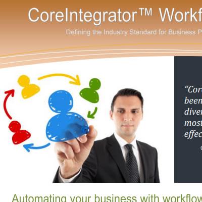 Enterprise Overview