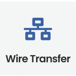 wire transfer epay